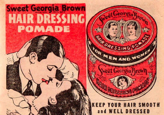 Sweet-Georgia-Brown-pomade-blue-strong-haircare-LONG-JOHN-41-e1357288911269